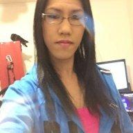 Diana Nam