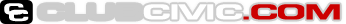ClubCivic.com - Your Online Civic Community